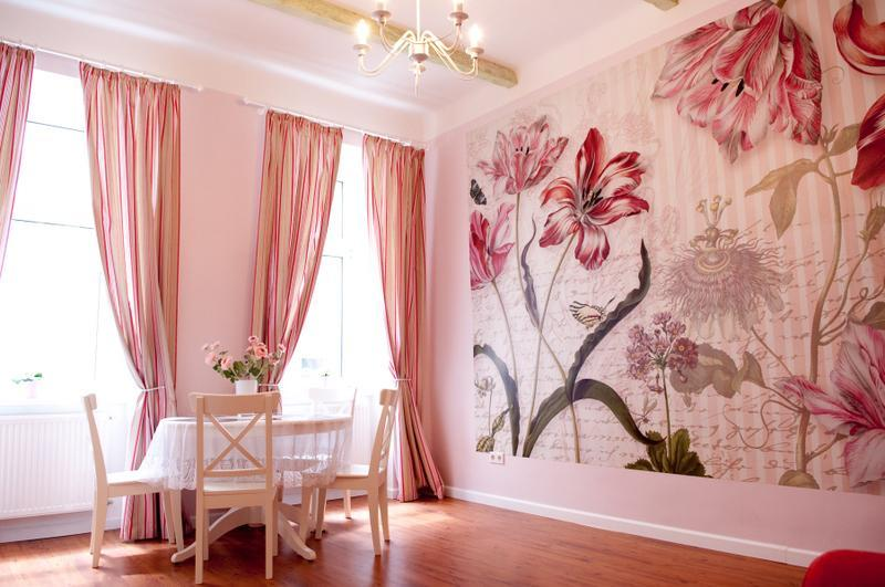 Butterfly apartment - Boutique Vienna Apartments - Vienna - rentals