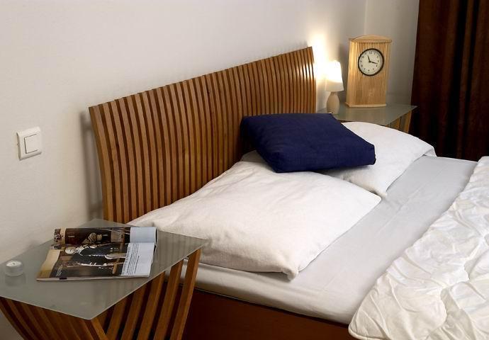 ApartmentsApart - Image 1 - Prague - rentals