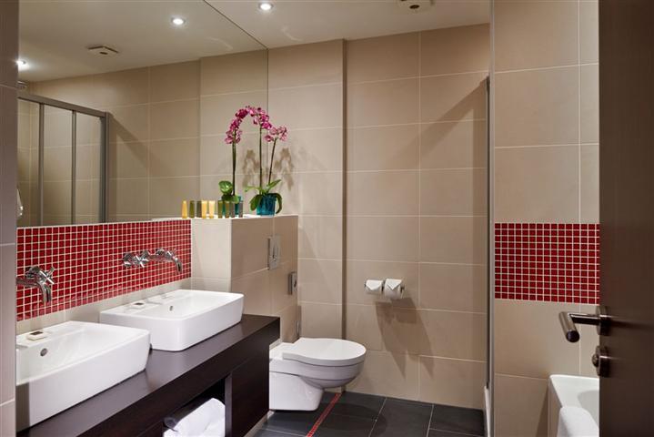 ApartmentsApart R & B 201 Superior - Image 1 - Prague - rentals