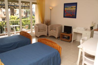 Victor Hugo Cezanne - Image 1 - Cannes - rentals