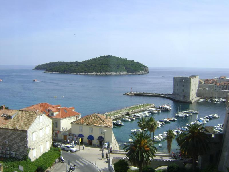 GUESTHOUSE MILETIC - Image 1 - Dubrovnik - rentals