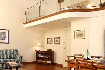 Villas in San Marco | Rent a Villa with Classic Vacation Rental! - Image 1 - Florence - rentals