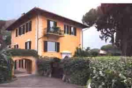 Aventino - Image 1 - Rome - rentals