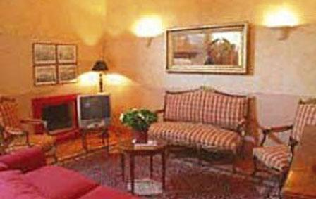 Balconi | Villas in Italy, Venice, Rome, Florence and Paris - Image 1 - Rome - rentals