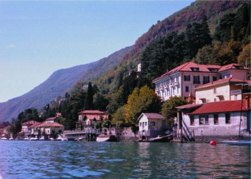 Vista lago Villa for Rent | Rent Villas | Classic Vacation - Image 1 - Lake Como - rentals