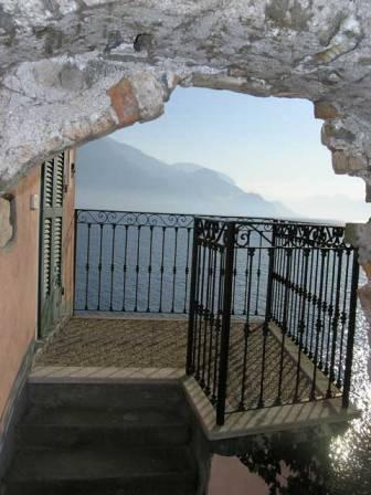 Como - San Siro Grande - Image 1 - Lake Como - rentals