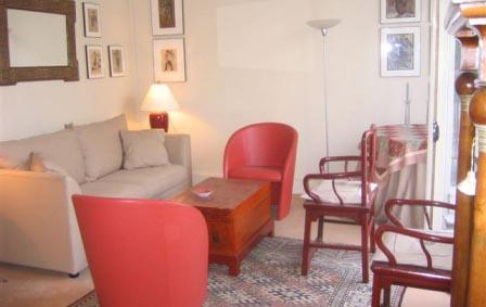 Rue C. Jay - Image 1 - Paris - rentals
