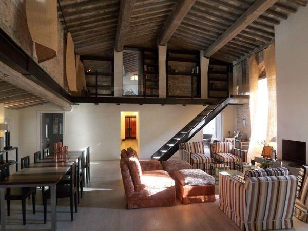 Villas in Lambertesca | Rent a Villa with Classic Vacation Rental! - Image 1 - Florence - rentals