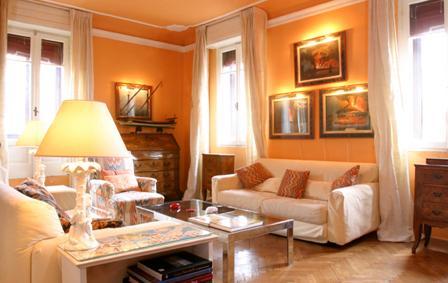 Solando | Villas in Italy, Venice, Rome, Florence and Paris - Image 1 - Venice - rentals