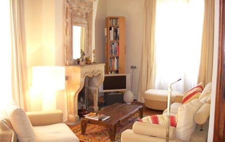 L'Impasse | Rent Villas in Italy - Image 1 - Paris - rentals