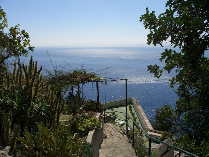 Villa in Punta Vista | Rent Villas | Classic Vacation - Image 1 - Positano - rentals