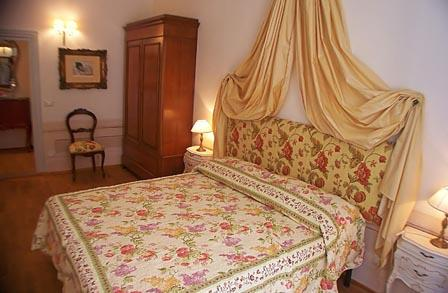 Lorenzo Grande Tre | Villas in Italy, Venice, Rome, Florence and Paris - Image 1 - Florence - rentals