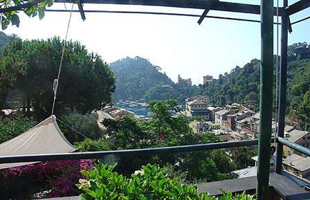 Portofino Vista Villa for Rent | Rent Villas | Classic Vacation - Image 1 - Portofino - rentals
