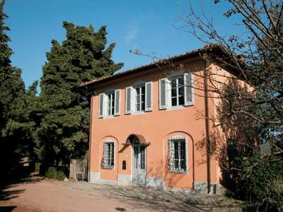 Macchietta | Villas in Italy, Venice, Rome, Florence and Paris - Image 1 - Lucca - rentals