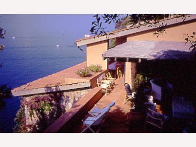 Le Buffe - Image 1 - Monte Argentario - rentals