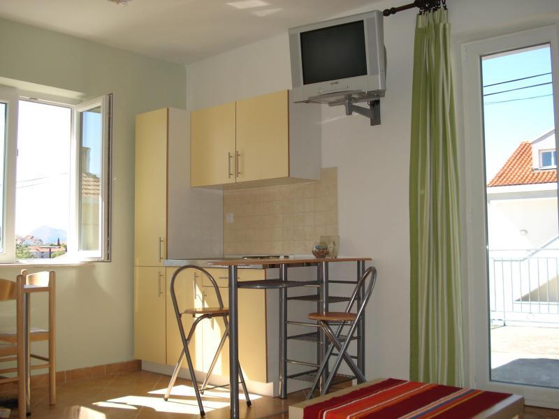 Studio - Studio Marivo Lapad Dubrovnik - Dubrovnik - rentals