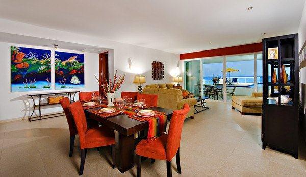 Be amazed! Outstanding Nah ha condo #101 - Image 1 - Cozumel - rentals