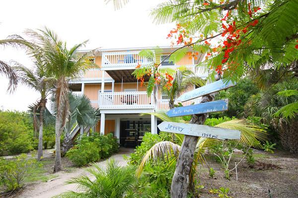 Welcome To Captivation Beach House - Captivation  - 4BR/5 BA- Sleeps up to 14 - Captiva Island - rentals