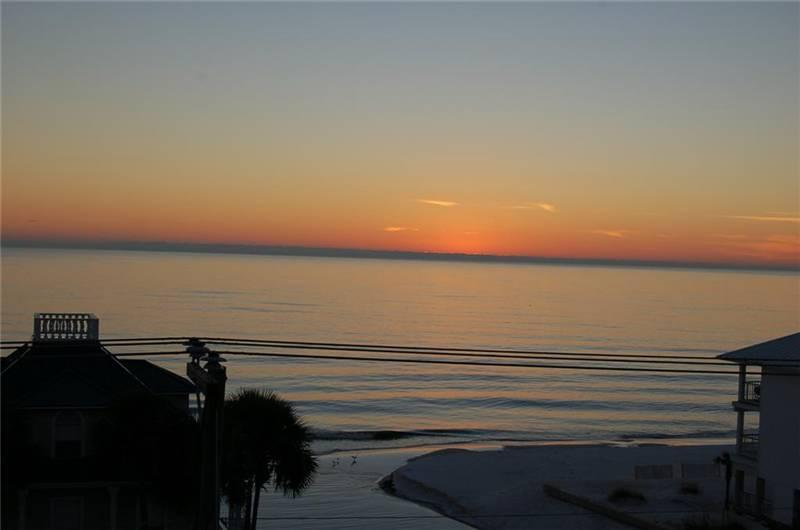 PARADISE SHORES 400 - Image 1 - Mexico Beach - rentals