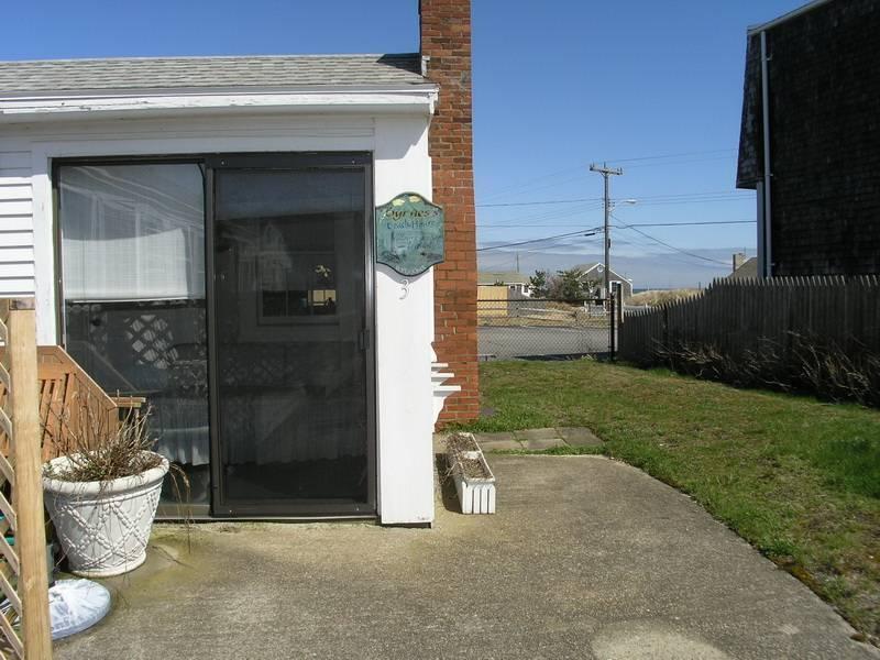 Wonderful House in Dennis Port (Glendon Rd 110 # 3) - Image 1 - Dennis Port - rentals