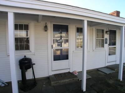 Glendon Rd 110 #2 - Image 1 - Dennis Port - rentals