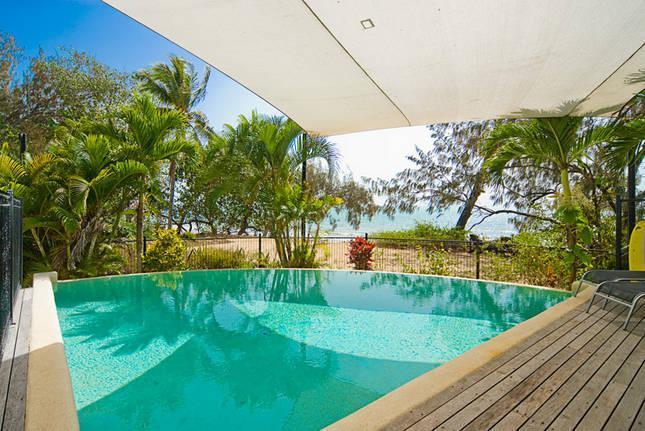 Oak Beach Boathouse - Image 1 - Oak Beach - rentals