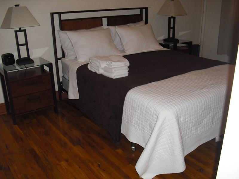 3bed/2 bath , 8 pax, From $3.000 month , full kit - Image 1 - New York City - rentals
