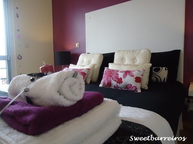 towels suite - Sweetbarreiros in  Funchal - Funchal - rentals