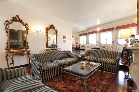 Ca' Del Mercante - Image 1 - Venice - rentals