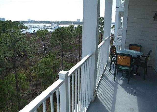 Lasata 3406 at  Sandestin ~Free Golf in the Resort~ - Image 1 - Sandestin - rentals