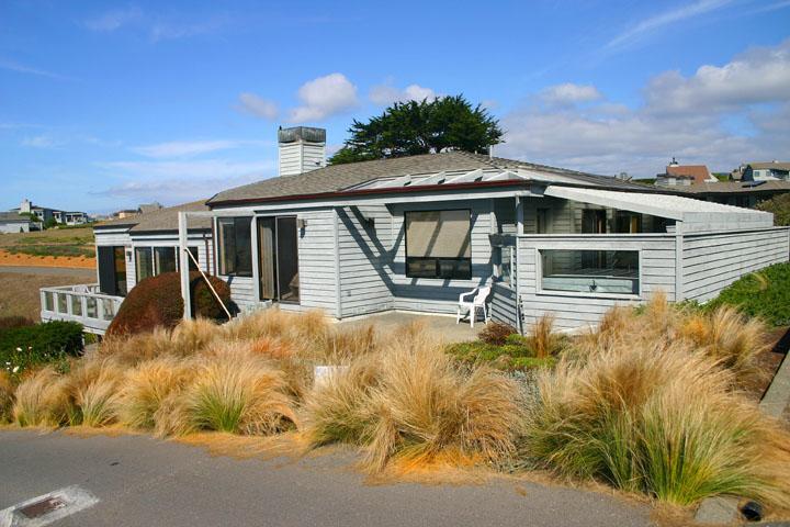 Ocean Fairways - Image 1 - Bodega Bay - rentals
