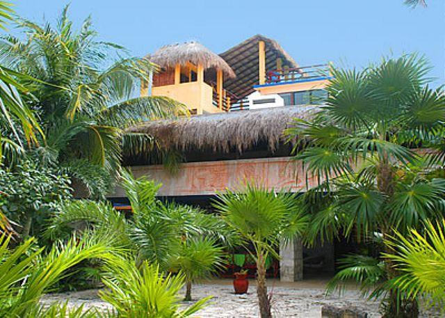Casa del Sol - Casa del Sol - Akumal - rentals