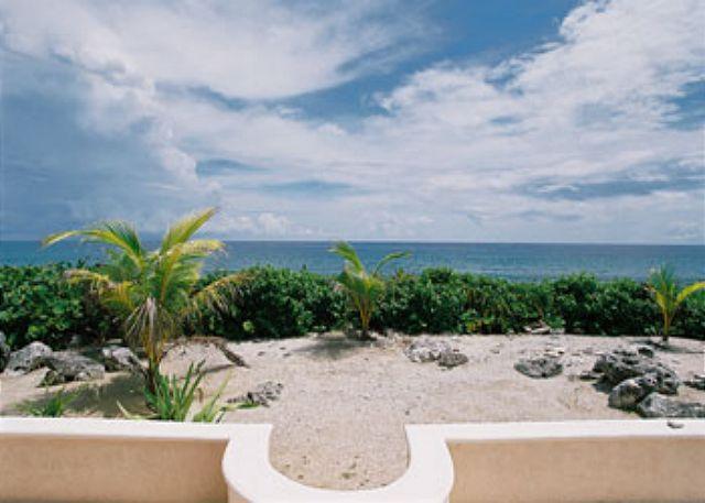 Casa del Mar, view - Casa del Mar - World - rentals