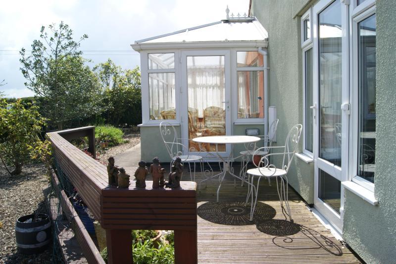 Eastside @ Fen-Acre - Image 1 - Peterborough - rentals