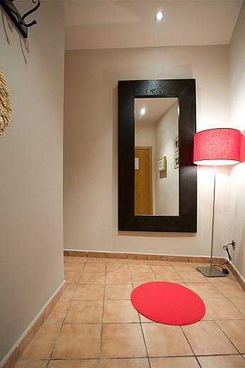 Barcelona Gothic quarter, 2 BR Oriental apartment - Image 1 - Barcelona - rentals
