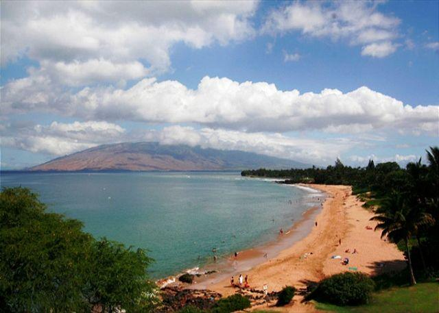 Royal Mauian #419 2Bd 2Ba Lovely Unit Sleeps 6  Great Rates! - Image 1 - Kihei - rentals