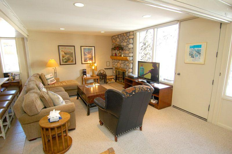 living_area_1.jpg - Fifth Avenue Unit 7 - Aspen - rentals