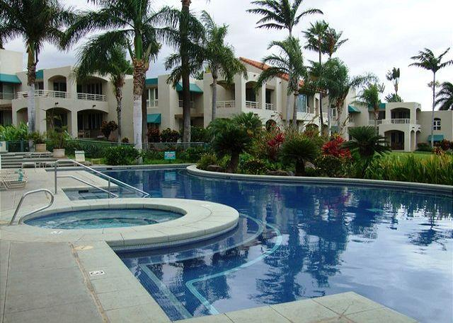 Palms at Wailea #1005 Panoramic Ocean Views 1Bd 2Ba Sleeps 6  Great Rates! - Image 1 - Wailea - rentals