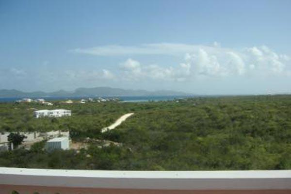 Great for families or couples traveling together, this villa has large upper level deck perfect for enjoying the breeze & ocean views. IDP FRE - Image 1 - Little Harbour - rentals