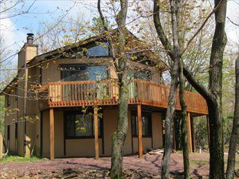 Property 64367 - * 64367 - Lake Harmony - rentals