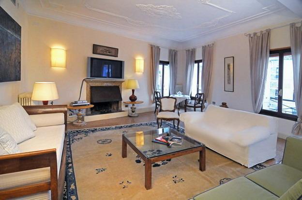 Ca' Duca Terrace (35) - Ca' Duca Terrace - 1205 - Venice - rentals
