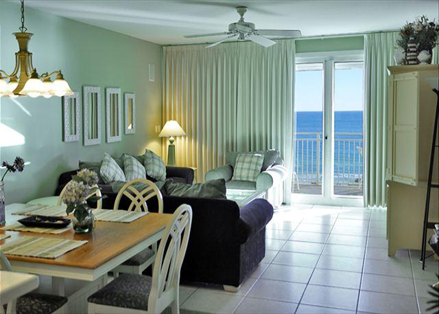 Sterling Shores 917 - 231009 - Image 1 - Destin - rentals