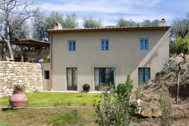 SETTIGNANO 2 - Image 1 - Florence - rentals