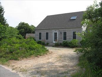Property 37935 - Eastham Vacation Rental (37935) - Eastham - rentals
