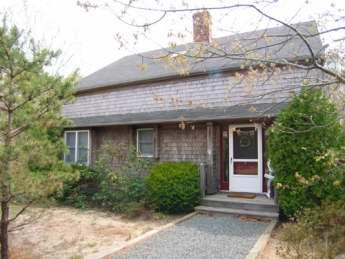 Property 43422 - Eastham Vacation Rental (43422) - Eastham - rentals