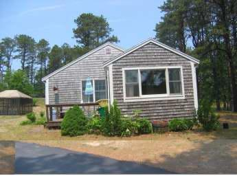 Property 44351 - Eastham Vacation Rental (44351) - Eastham - rentals