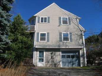 Property 47541 - Brewster Vacation Rental (47541) - Brewster - rentals
