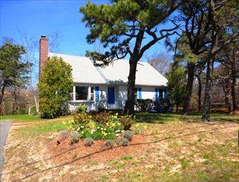 Property 49063 - Brewster Vacation Rental (49063) - Brewster - rentals