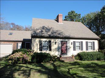 Property 49614 - 7 Mallard Drive 49614 - Orleans - rentals