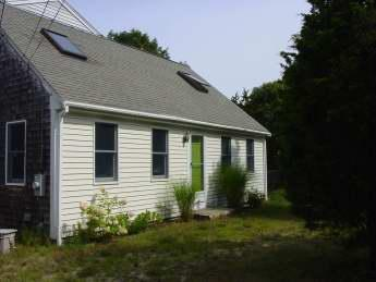 Eastham Vacation Rental (50486) - Image 1 - Eastham - rentals
